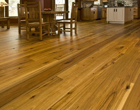 Vacuum Cleaner Reviews  Floor Cleaner Floor Cleaning