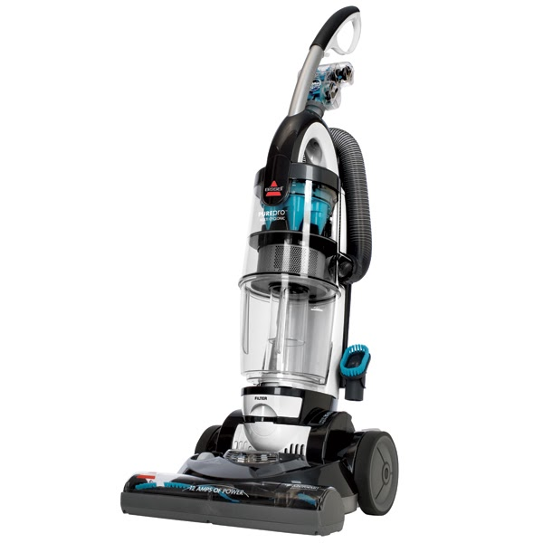 Floor Cleaner: Bissell PurePro