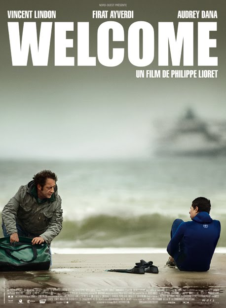 """Welcome"" (Philippe Lioret, 2009)"