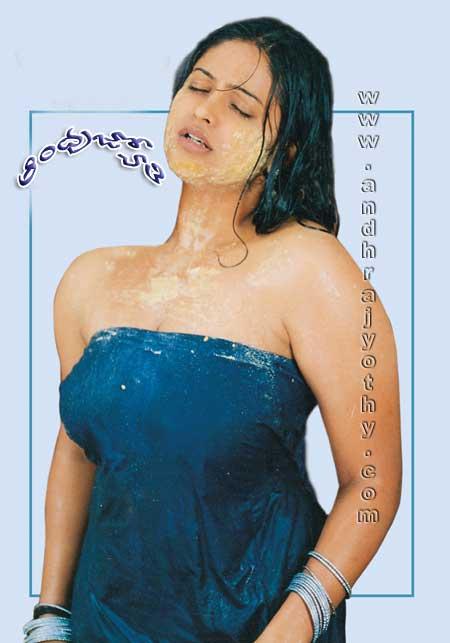 Apologise, Hot sexy shanvi porn nude fake photos