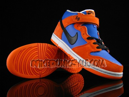 best loved 53856 f9a6f spider man nike dunks