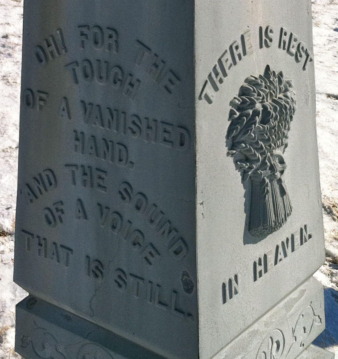 break break break by alfred lord tennyson the wrinkled sea beneath  gravestoned friday 14 2011