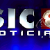 DStv retira da grelha SIC Notícias e SIC Internacional África
