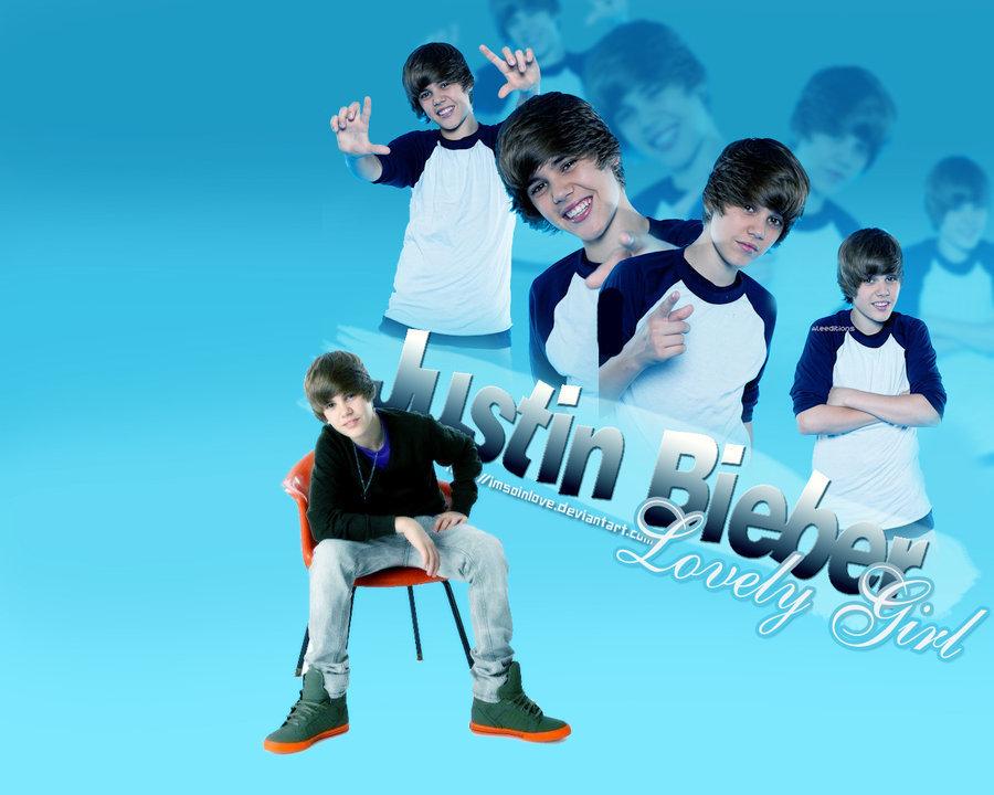 Baby Girl Shoes Wallpaper My Sli Blog Justin Bieber