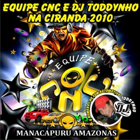 MUSICAS TODDYNHO BAIXAR DJ