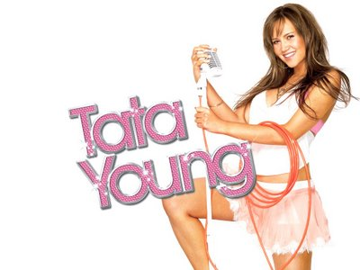Apologise, that Tata young xxx vids question