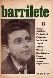 barrilete 8