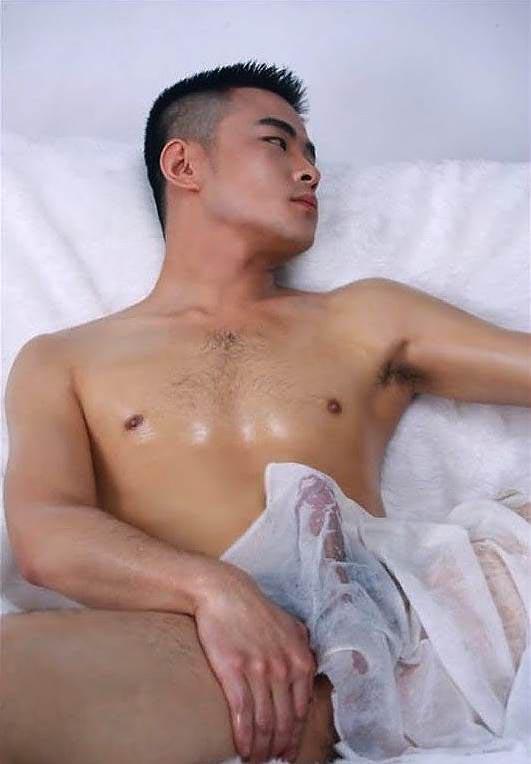 Spartanburg asian single men