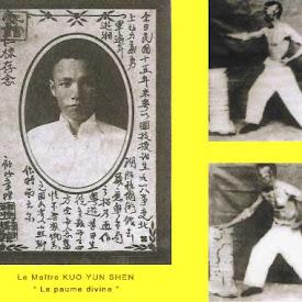 Kuo Yun Shen 3