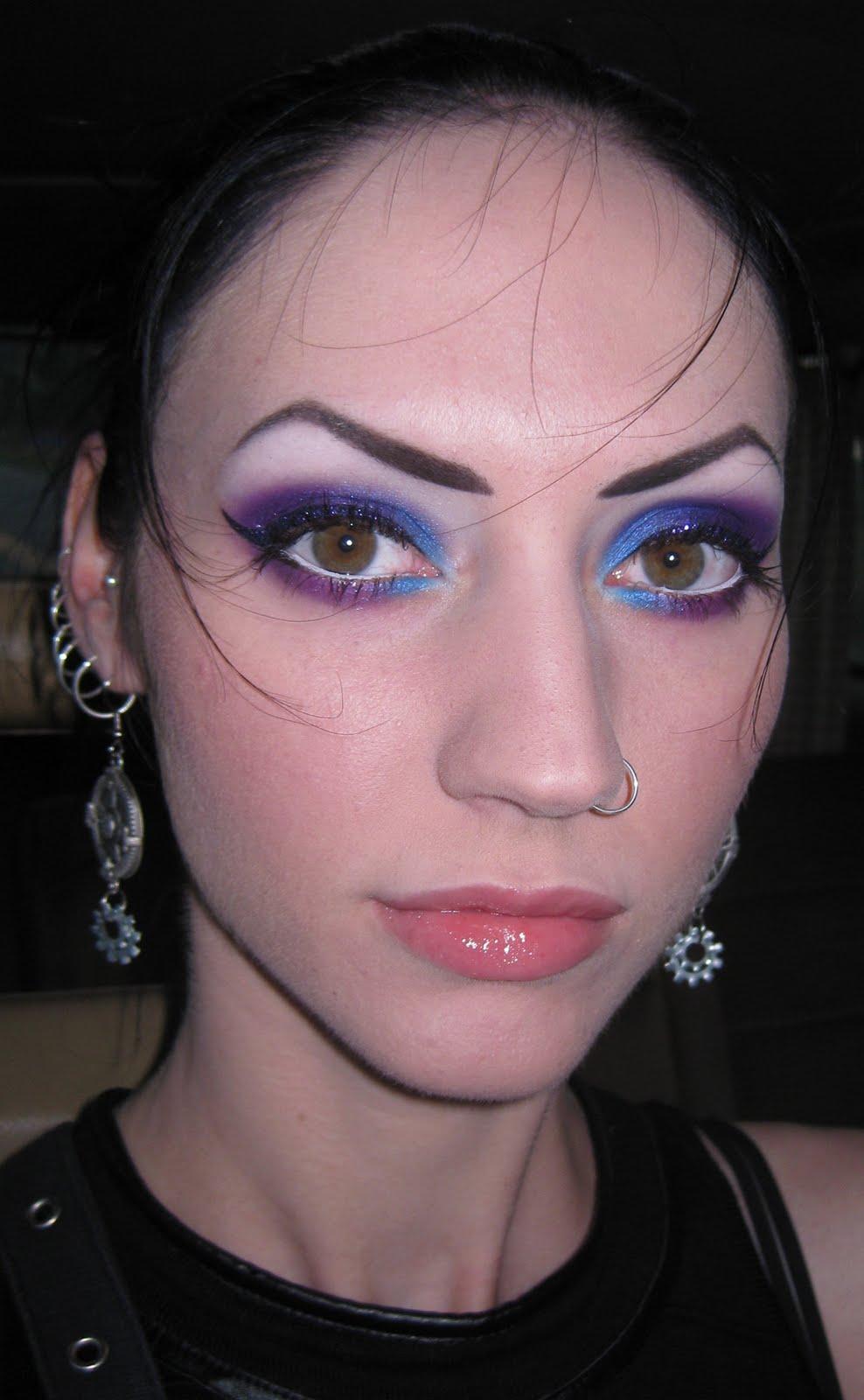 makeup clubs free makeup