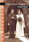 CAPTURED HEARTS: New Brunswick's War Brides by Melynda Jarratt