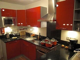 Austria Holiday Apartments.https://booking.zellamsee Kaprun.co.at/rentals/ Apartment Kaprun Apartment Tauernblick Ii With Garden In Kaprun 197681.html?