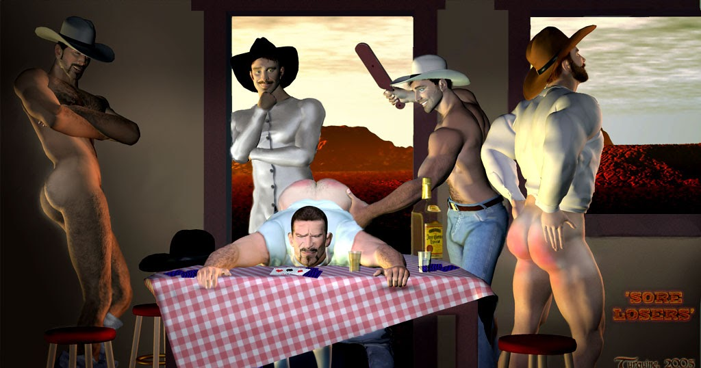 Cartoon gallery japan sex
