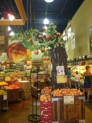 Www Whole Foods In Grand Junction Colorado