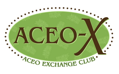 scientific culture: ACEO-X Signup time!