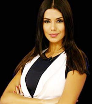 A briga entre Renata Banhara e Flávia Noronha pode ter sido motivada por  ciúmes da apresentadora do TV Fama. De acordo com a coluna Olá!, do  jornalAgora São ... 87f7b3e3fb