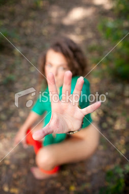 Peeing Woman 85