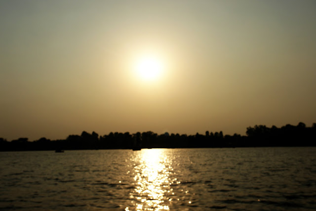 Chandigarh: Rock garden, Rose garden, Shanti Kunj, Sukhna Lake, Chandigarh Sector-17, Chandigarh Sector-22 Market