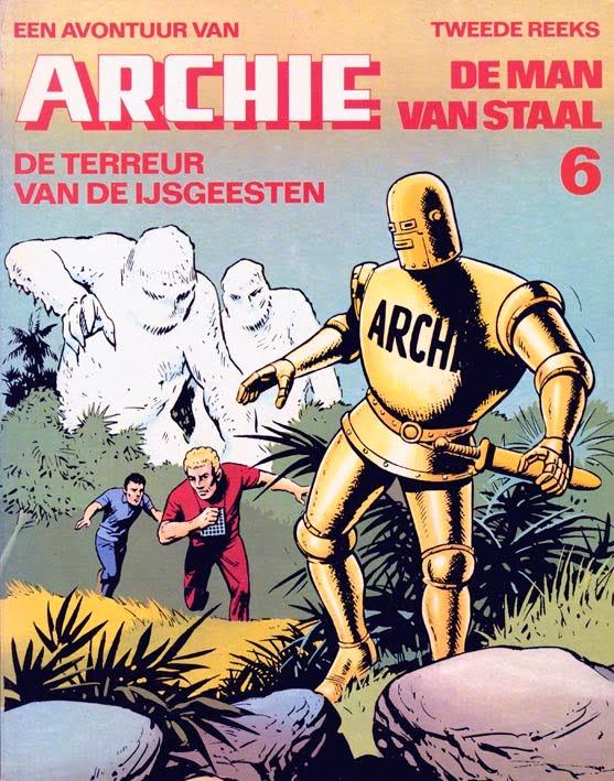 http://3.bp.blogspot.com/_XsVALQtGIZM/TDZR_EG2yeI/AAAAAAAARQY/F4ifjagg7Ko/s1600/Archie-06.jpg