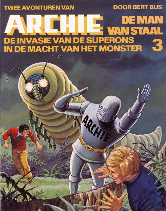 http://3.bp.blogspot.com/_XsVALQtGIZM/TDZRwysXE8I/AAAAAAAARQA/wLuXv_KAKPE/s1600/Archie-03.jpg