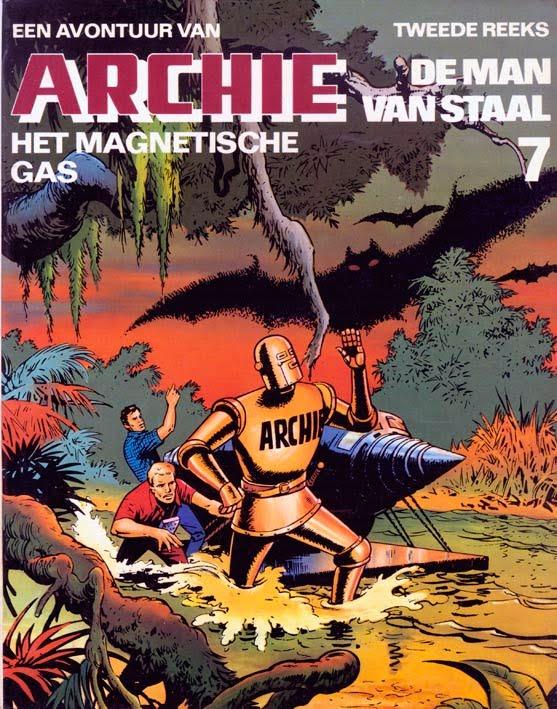 http://3.bp.blogspot.com/_XsVALQtGIZM/TDZSEeIxaII/AAAAAAAARQg/bgbp8Bt12Ck/s1600/Archie-07.jpg