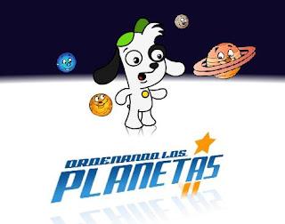 http://www.discoveryfamilia.com/juegos/ciencias/nivel_avanzado/planetas/?cc=ES
