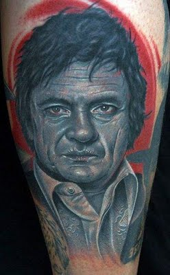 Unbelievable celebrity tattoos removed