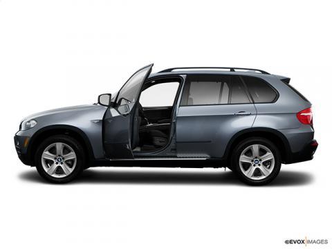 2008 bmw x5 midsize suv new cars used cars tuning concepts ebooks. Black Bedroom Furniture Sets. Home Design Ideas