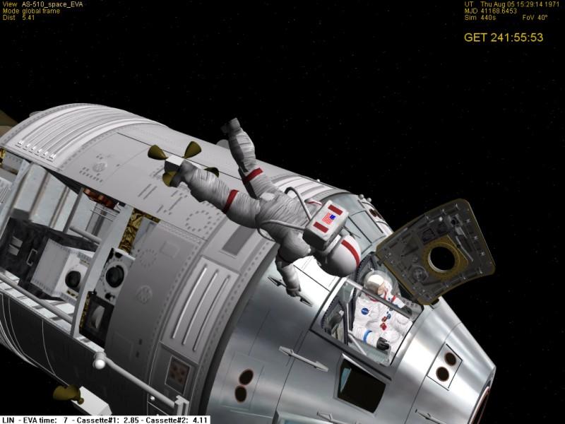 orbiter space flight simulator - photo #18