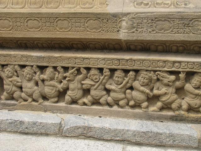 Image result for ganas sculpture