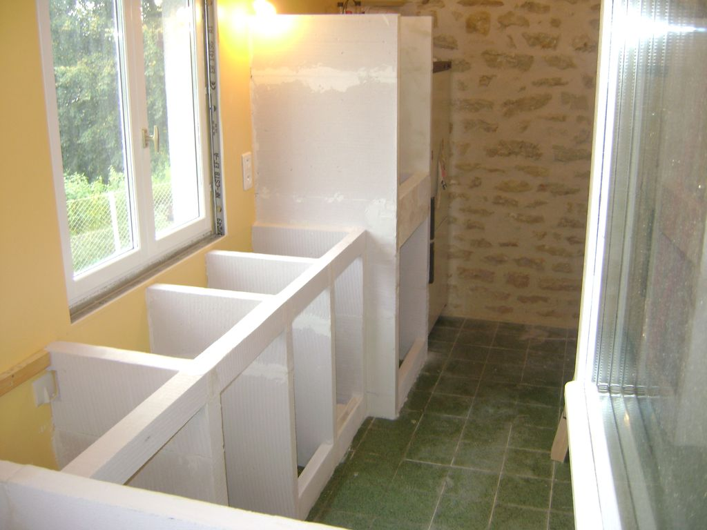 le blog de la famille chanussot novembre 2010. Black Bedroom Furniture Sets. Home Design Ideas