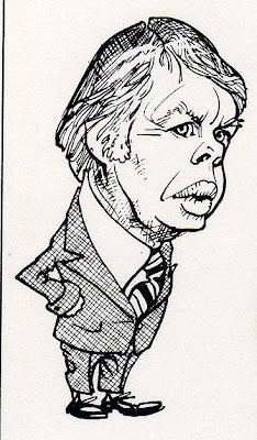 dougsneyd: SCOOPS Political Cartoon Strip Featured