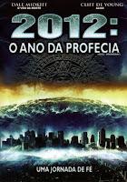 O fim do mundo, quando será?