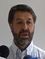 d6a5e5022f Ο Περιφερειακός Σύμβουλος Λαμπράκης Γιώργος απαντάει στο Βουλευτή Αργύρη  Λαφαζάνη.