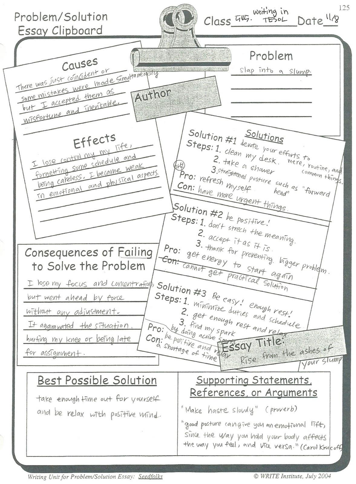 Nuremberg trials essay
