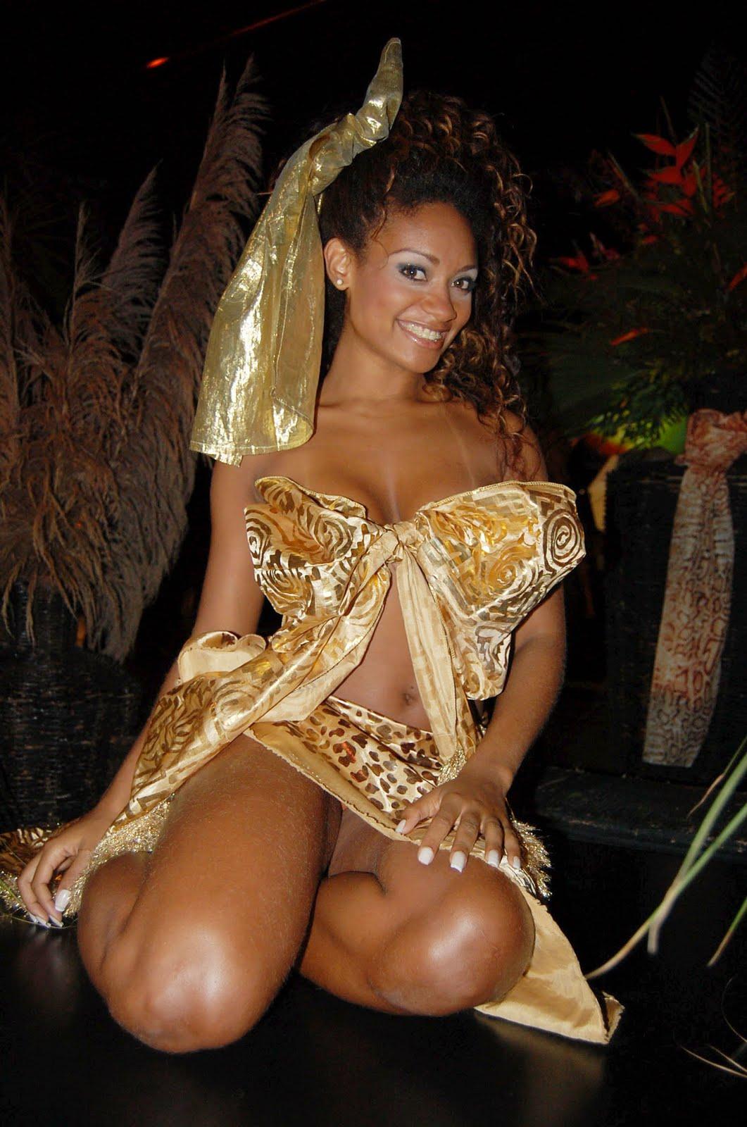 613 melhores imagens de Beleza negra no Pinterest