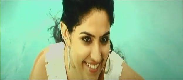 Vedam Telugu Movie Online