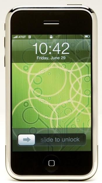 Iphone Jailbreak Unlock Repair Austin Tx