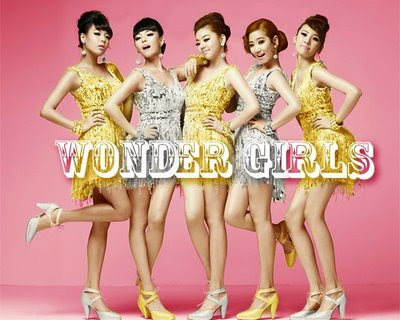 Music Lyrics Lyric Wonder Girls Nobody Ne nunbicceul ttarajwo nae mamsoge neomchidorok deo deo deo mogi malla tal deusi neol masigo jamdeulge. music lyrics blogger