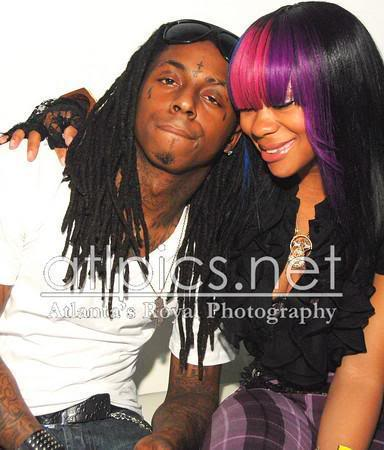 Retro 2 See Lil Wayne Nivea Welcome New Son Laundromat by nivea listen to nivea: retro 2 see blogger