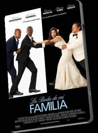 Agencia de matrimonio latino honesto latino