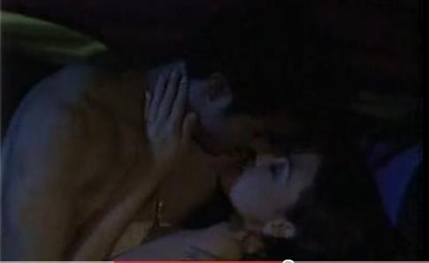 Angelica Panganiban Sex Scenes 39