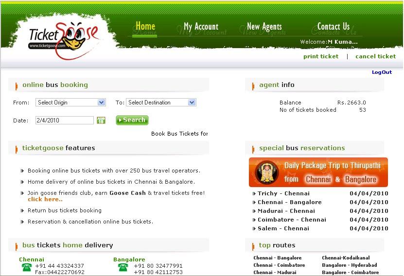 Hyderabad Air Tickets Travel Agents