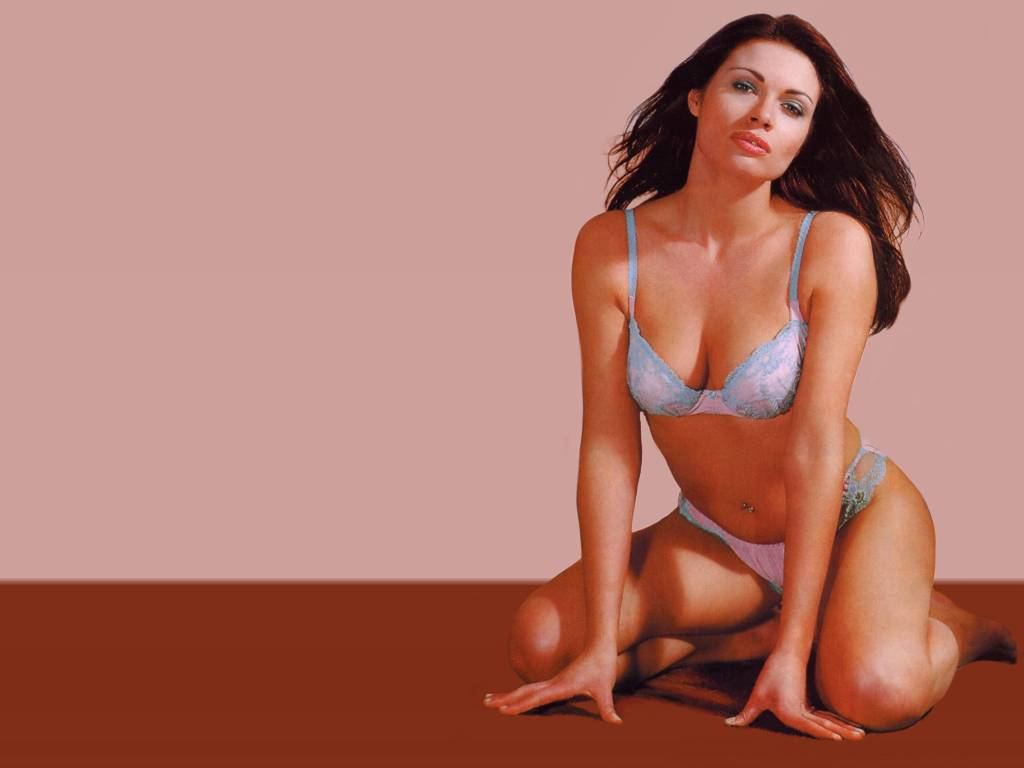 Alison King Hot alison king