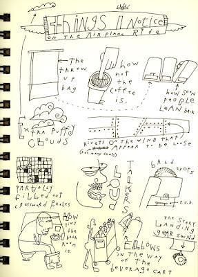 Williebaronet Illustration Friday Crash