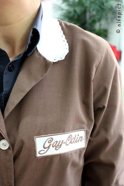 Gay Odin-Napoli