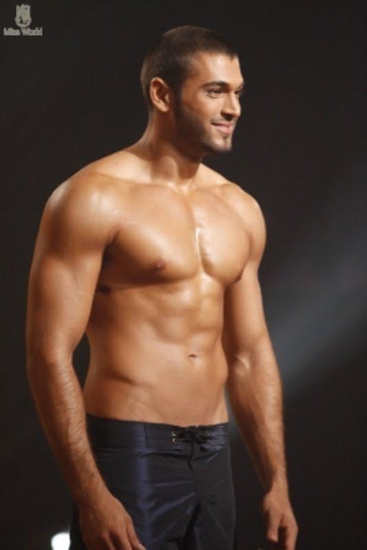 Gay Lebanon 22