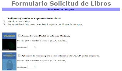 análisis forense digital en entornos windows epub