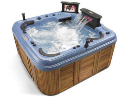 If You Are Looking For Any Kind Of Hot Tub Accessories The Red Deer Arctic Spas Is Sure To Have Things Need They