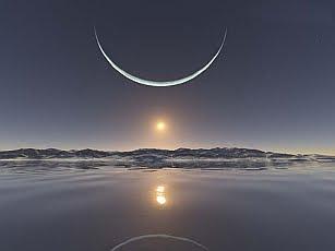 http://3.bp.blogspot.com/_Y3_YQhYBIjg/TEY0iaN5MuI/AAAAAAAAATE/0LSPXE0_FSc/s1600/moon.jpg